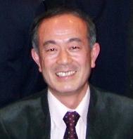 Akira Namatame